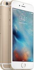 Apple iPhone 6s 16 ГБ Золотой…