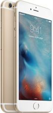 Apple iPhone 6s Plus 128 ГБ Золотой…