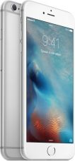 iPhone 6s Plus 16 ГБ Серебристый