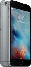 iPhone 6s Plus 16 ГБ Серый космос