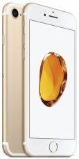 Apple iPhone 7 32 ГБ Золотой…