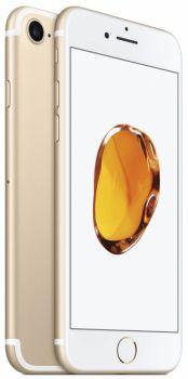 iPhone 7 32 ГБ Золотой