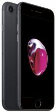 Apple iPhone 7 32 ГБ Матовый…