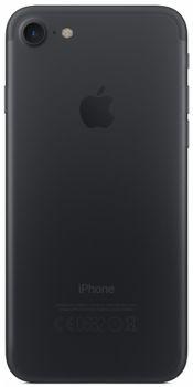 iPhone 7 32 ГБ Матовый задняя крышка