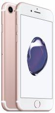 Apple iPhone 7 128 ГБ Розовый…