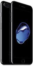 Apple iPhone 7 Plus 128 ГБ Глянцевый…