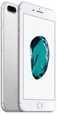 Apple iPhone 7 Plus 32 ГБ Серебристый…
