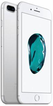 iPhone 7 Plus 32 ГБ Серебристый