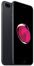 iPhone 7 Plus 32 ГБ Матовый