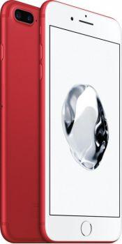 iPhone 7 Plus 128 ГБ Красный