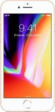 Apple iPhone 8 64 ГБ Золотой…