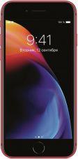 iPhone 8 64 ГБ Красный