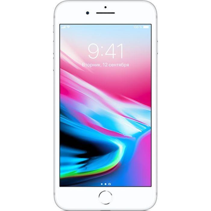 Айфон 8 Цена Интернет Магазин