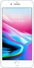 Apple iPhone 8 Plus 64 ГБ Серебристый…