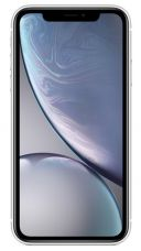 Apple iPhone XR 64 ГБ белый…