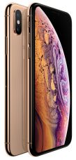 Apple iPhone XS Max 64 ГБ золотой…