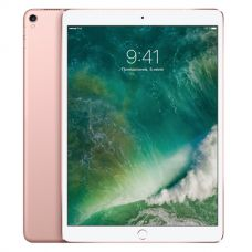 "Apple iPad Pro 10,5"" Wi-Fi + Cellular 64 ГБ, …"