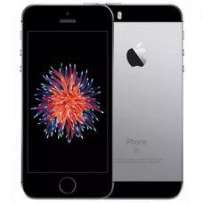 Apple iPhone SE 16 Гб Серый Космос…