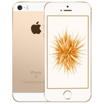 Apple iPhone SE 64 Gold